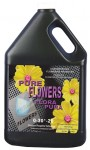 Aurora Innovations - Pure Flower Gallon (719705)