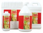 Soul Synthetics Infinity 5 Gal ROSSI5G