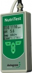 Autogrow Systems - Nutritest Handheld Combo Meter (A-3301-002)