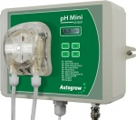 Autogrow Systems - pH Mini Doser with Peristaltic Pump (AA-3222-007)