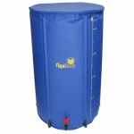 AutoPot - 105 Gallon FlexiTank Reservoir (708050)