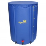 AutoPot - 200 Gallon FlexiTank Reservoir (708052)