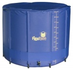 AutoPot - 265 Gallon FlexiTank Reservoir (708054)