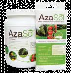 Azasol - Arborjet Aza Sol Container 0.75 oz - 8/Pack (704985)