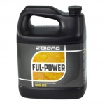 BioAg Ful-Power 55 Gallon (719780)