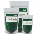 Bioag Ful-Humix 100 Grams 24/Cs (719740)