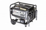 Black Box - 9000 Watt Generator For Twister T2 (TW-40-9000)