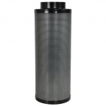 Black Ops - Carbon Filter 6 in x 24 in 550 CFM (746704)
