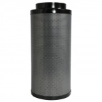 Black Ops - Carbon Filter 8 in x 24 in 750 CFM (746706)