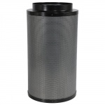 Black Ops - Carbon Filter 10 in x 24 in 850 CFM (746710)