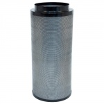 Black Ops - Carbon Filter 14 in x 39 in 2100 CFM (746718)