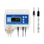 BlueLab - pH Controller (716342)