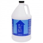 Bluelab pH Up 1 Gallon (716346)