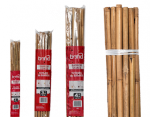 Bond - Natural Bamboo HD Stakes 8ft (740965)