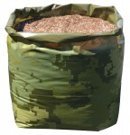 Botanicare - 30 Gallon Camo Grow Bag 50/Cs (740072)