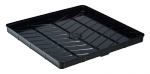 Botanicare LT Black Trays