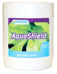 Botanicare - Aquashield Comp Sol 5 Gallon (704295)