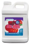 Botanicare - Cal-Mag Plus 2.5 Gal (732120) plant nutrient
