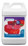 Botanicare - Cal-Mag Plus Gallon (732115)