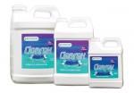 Botanicare - Clearex 5Gal (S/O) (732620)