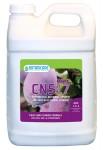 Botanicare - CNS17 Ripe 2.5 Gallon (733025)
