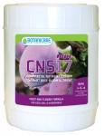 Botanicare - CNS17 Ripe 5 Gallon (733027)