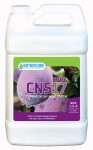 Botanicare - CNS17 Ripe Gallon 4/Cs (733023)