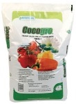 Botanicare - Cocogro 1.5 Cubic Ft hydroponic indoor garden grow media