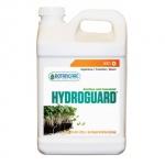 Botanicare Hydroguard 2.5 Gallon (704082)
