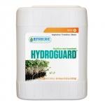 Botanicare - Hydroguard 5 Gallon (704084)