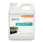 Botanicare Hydroguard Gallon (704080)
