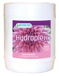 Botanicare - Hydroplex Bloom  (0-10-6) 5 Gal 1/Cs (733098)