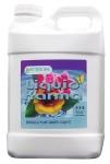 Botanicare - Liquid Karma 2.5 Gallon (732285)