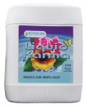 Botanicare - Liquid Karma 5 Gallon (732290)