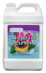 Botanicare Liquid Karma, 1 Gallon (732280)