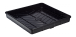 Botanicare - OD Black 4ft x 6ft Tray (707347)