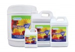 Botanicare - Pureblend Pro Bloom 55Gal (So) (718466) plant nutrient