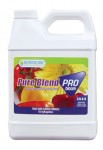 Botanicare - Pureblend Pro Bloom Quart (718450)