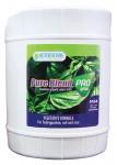 Botanicare - Pureblend Pro Grow 5 Gallon