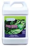 Botanicare - Pureblend Pro Grow Gallon (718480)