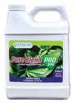 Botanicare - Pureblend Pro Grow Quart (718475)