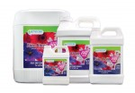 Botanicare - Pureblend Pro Soil 15Gal (718467)