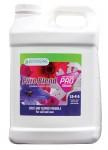 Botanicare - Pureblend Pro Soil 2.5 Gallon (718385)