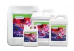 Botanicare - Pureblend Pro Soil 55 Gallon (718468)