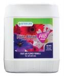 Botanicare - Pureblend Pro Soil 5 Gallon (718390)