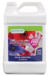 Botanicare - Pureblend Pro Soil Gallon (718380)