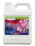 Botanicare - Pureblend Pro Soil Quart (718375)