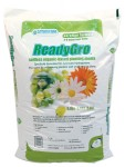 Botanicare - Readygro Aeration Formula1.5Cu (714800)
