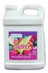 Botanicare - Sweet Berry 2.5 Gallon (732293)