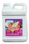 Botanicare - Sweet Berry 2.5 Gallon (732293)